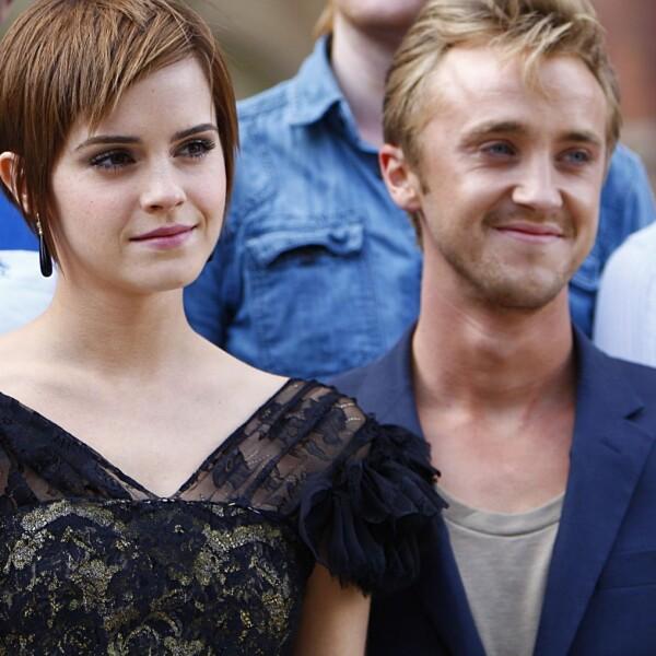 Emma Watson Copain 2015 Emma Watson Age
