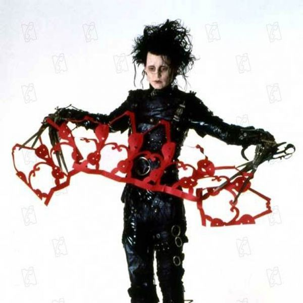 Goth Punk datant
