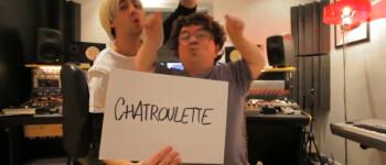 Max Boublil Joyeux Noel Youtube.Max Boublil Il Parodie David Guetta Et Keenan Cahill Et C