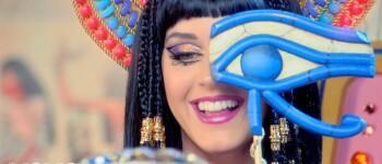 Katy Perry est datant qui 2014 Carlos penavega datant de l'histoire