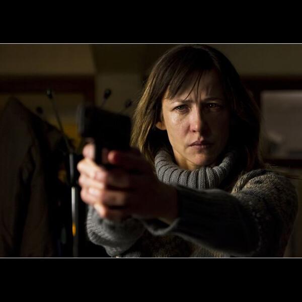 e5d99c1434c646 Arrêtez-moi', avec Sophie Marceau : Le réalisateur en colère face ...