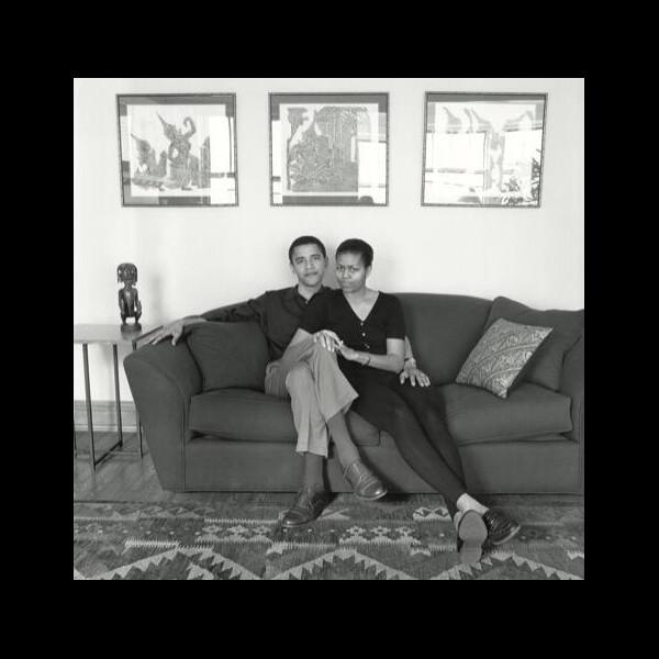 Sasha et Matt maison et loin datant dans la vraie vie