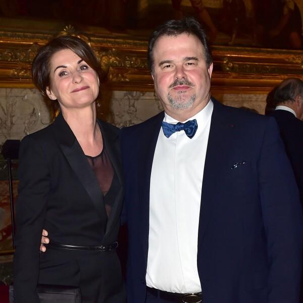 Pierre Hermé Son Coup De Foudre Pour Valérie Je Nétais