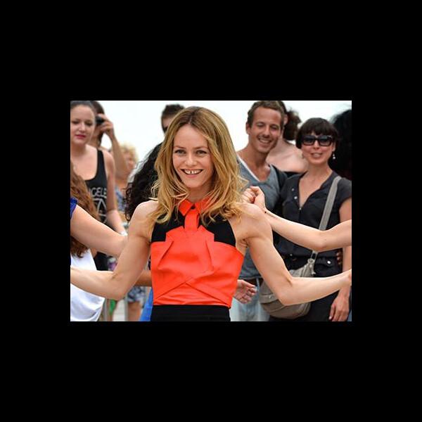 69e92d154c2e45 Isabelle Adjani, Vanessa Paradis : Femmes libres et danseuses ...