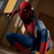 The Amazing Spider-Man : Une nouvelle bande-annonce débarque