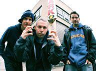 Beastie Boys : Après la mort d'Adam Yauch, le groupe poursuivi en justice