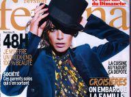 The Artist : Comment l'ex de Bérénice Bejo a inspiré Michel Hazanavicius...