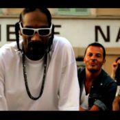 Jean-Roch : Snoop Dogg à la pétanque, et Karl Lagerfeld dans son clip