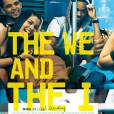 Affiche du film The We and I