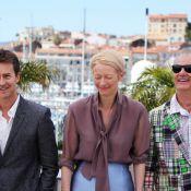 Cannes 2012 - Bill Murray et Edward Norton : déménagement de dernière minute !