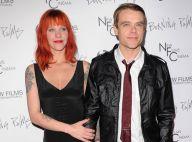Nick Stahl (Terminator 3) porté disparu : sa femme confirme qu'il n'est pas mort