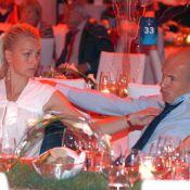 Bayern-Chelsea : Le blues de Robben et Lahm, réconfortés par leurs femmes