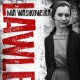 Affiche du film Des hommes sans loi (Lawless) avec Mia Wasikowska