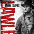 Affiche du film Des hommes sans loi (Lawless) avec Jason Clarke