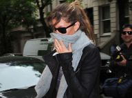 Gisele Bündchen : Un heureux événement pour le top model brésilien ?