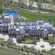 La nouvelle villa de Gisele Bündchen et Tom Brady accueillera bientôt ses nouveaux propriétaires, dont la famille serait sur le point de s'agrandir