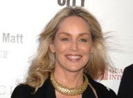 Sharon Stone fait face à une plainte déposée par une ex-nourrice