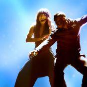 Eurovision 2012 : Loreen agace l'Azerbaïdjan, Anggun ne digère pas la défaite