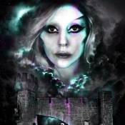 Lady Gaga, sous la pression d'un front islamiste, annule sa venue à Jakarta