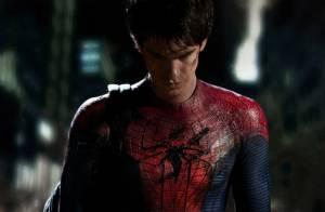 The Amazing Spider-Man : Une nouvelle bande-annonce et un rôle dans Avengers 2 ?