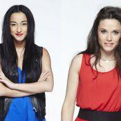 Secret Story 6 : Isabella et Capucine, premières nominées !