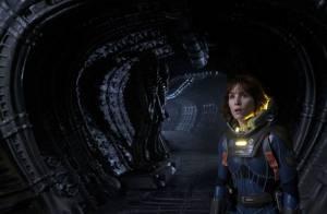 Sorties cinéma : Prometheus et des femmes au combat essentiel