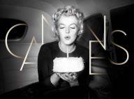 Cannes 2012 - le palmarès polémique : Thierry Frémaux balaie toutes les attaques