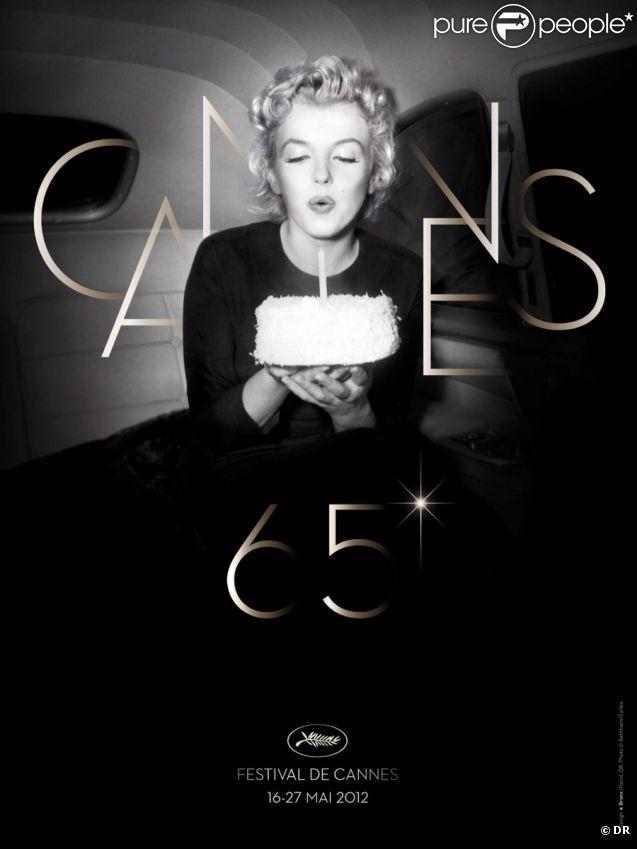 Le Festival de Cannes, terre de toutes les polémiques.