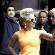 Look de la semaine : Lady Gaga et Beyoncé dans un duel de superstars