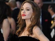 Fifty Shades : Angelina Jolie et Scarlett Johansson dans un Twilight sulfureux ?