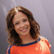 Monte-Carlo : Dounia Coesens, Rebecca Hampton et les stars de PBLV font le show