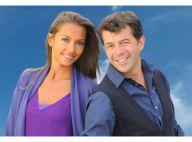 Karine Le Marchand et Stéphane Plaza : Le nouveau duo gagnant de M6