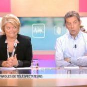 Allô Docteurs (France 5) diffuse un faux témoignage