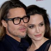 Angelina Jolie : Son 'cousin' détraqué attaque Brad Pitt et John Travolta
