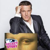 Secret Story 6 : Les exclus sur ce prime de la division et une nouvelle maison !