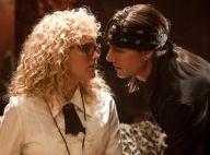 Rock Forever : La scène où Tom Cruise chante pour les fesses de Malin Akerman