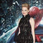 The Amazing Spider-Man : exercice de style réussi pour Emma Stone