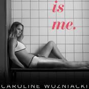 Caroline Wozniacki s'offre dans ses sous-vêtements avant Wimbledon