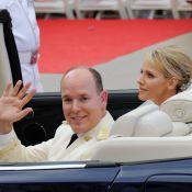 Le prince Albert trie la collection de voitures de Rainier III : à saisir !