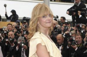 Nastassja Kinski : Enfance complexe et actrice précoce...