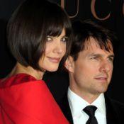 Tom Cruise et Katie Holmes : Les raisons du divorce et la garde de Suri