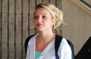 Britney Spears, avec ses fils et son chéri : Bienvenue à Hawaï !