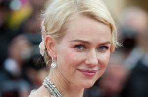 Lady Diana, le biopic : Naomi Watts, bluffant sosie de la princesse disparue