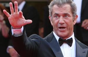 Mel Gibson : Sa belle-mère terrorisée demande un ordre de restriction