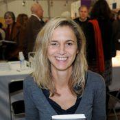 Delphine de Vigan : La romancière à succès devient réalisatrice