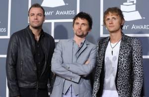 Survival de Muse : Un clip épique pour l'hymne des JO de Londres