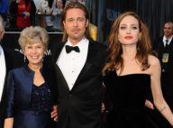 Brad Pitt : Sa mère publie une lettre choc contre le mariage gay et l'avortement