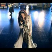 Aerosmith plus fort, plus rock, plus drôle: 'Legendary Child', leur nouveau clip