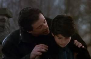 Sage Stallone, fils de Sylvester: Mort d'une overdose depuis 3 à 4 jours minimum