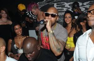 Flo Rida : Le Canada lui en veut ! Ça va lui coûter cher